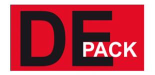 DE-Pack