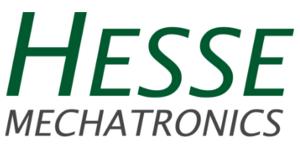 Hesse Mechatronics