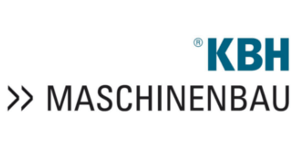 KBH Maschinenbau