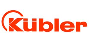 Kübler / Kuebler