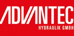 advantec-hydraulik-logo