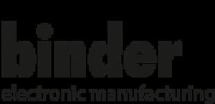 binder_ems
